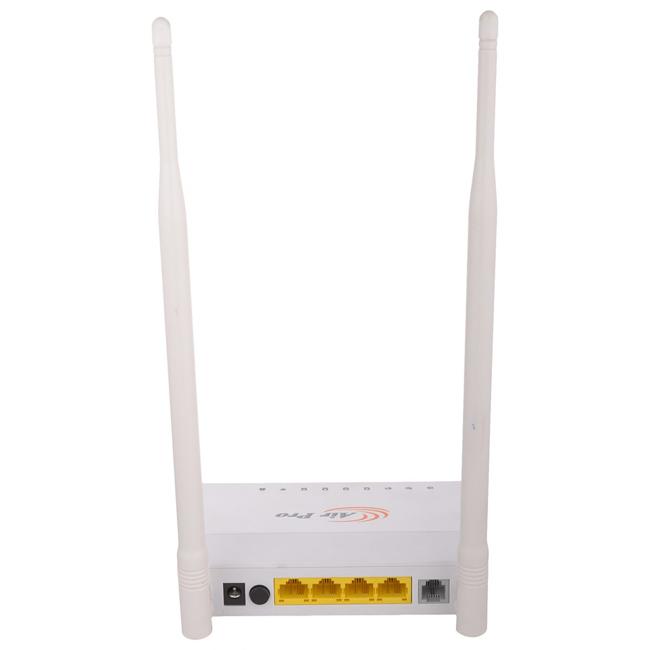 AIRDSL-A1155-V2