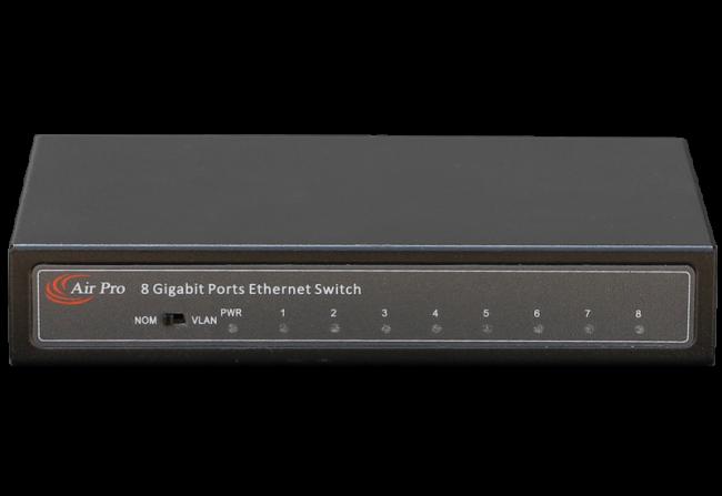 AP-GS1008