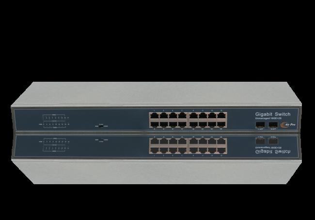 AP-GS1016