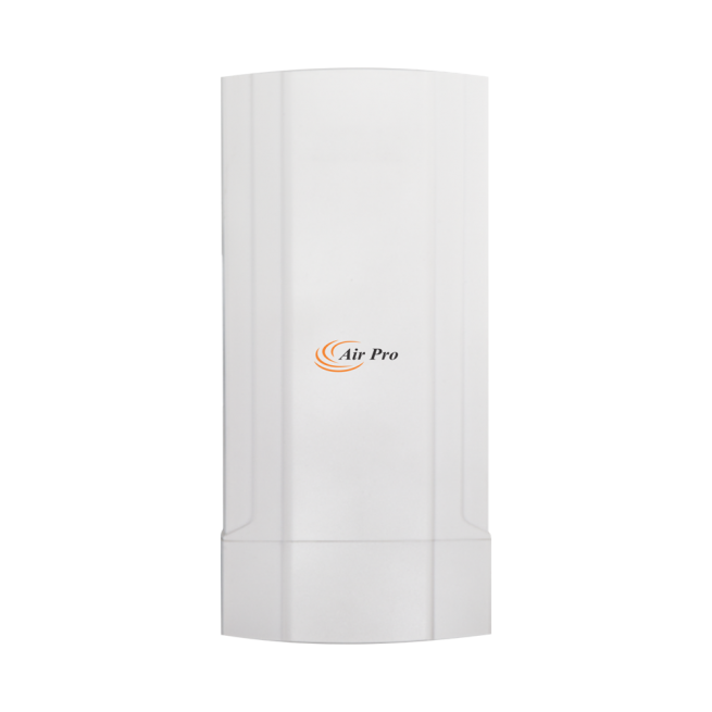 Air MO1200, 11ac 1200Mbps High Power Outdoor Wireless AP